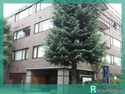 北川景子 クラーク記念国際高等学校