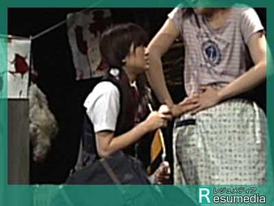 佐津川愛美 舞台 来来来来来