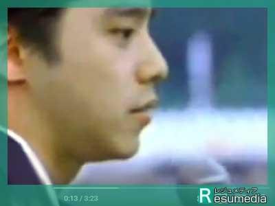 宮本浩次 THE-ROCK-KIDS-`89