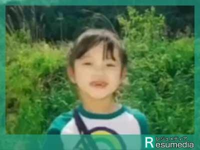 清原果耶 小学校
