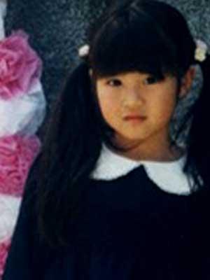 今田美桜 小学校 入学式