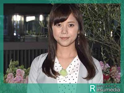 今井美桜 テレビ ZERO
