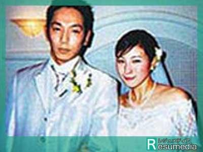 広末涼子 岡沢高宏 結婚
