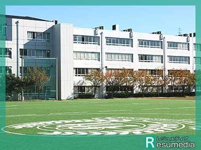 田中圭 渋谷教育学園幕張中学校