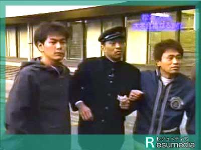 松本人志 テレビ ダウンタウンのガキの使いやあらへんで!! 大学受験