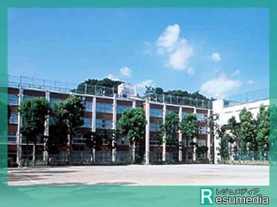 伊藤健太郎 聖徳学園 高等学校