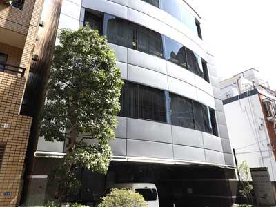 みちょぱ N高等学校 代々木キャンパス
