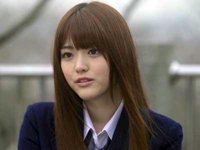 松村沙友理の大学や高校の学歴・出身情報!かわいいのにぼっち