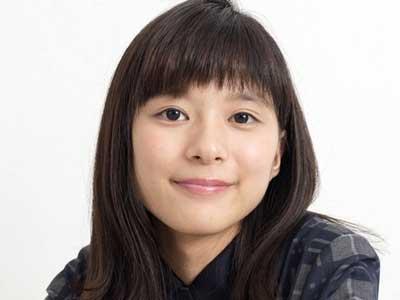 芳根京子の高校や大学の学歴・出身情報!かかっていた難病は何?