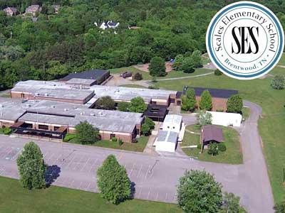 Scales-Elementary-School
