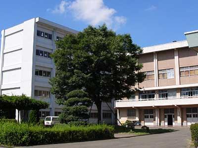 昭和女子短期大学