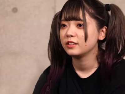 モンスターアイドル ミユキ