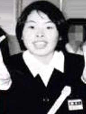 渡辺直美 小学生時代