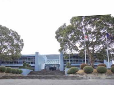 日生学園第一高等学校