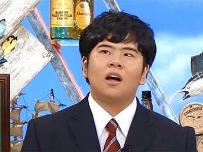 前田航基 ワイドナ高校生
