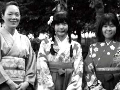竹俣紅 第5回白瀧あゆみ杯争奪戦