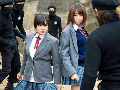 中村静香 映画 THE-MASKED-GIRL-女子高生は改造人間