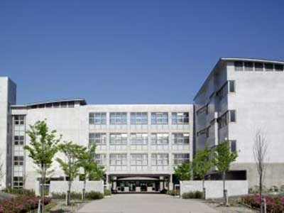 新潟県立三条高等学校
