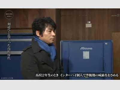 ASKA テレビ SONGS