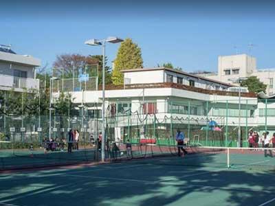 清泉インターナショナルスクール 小学校