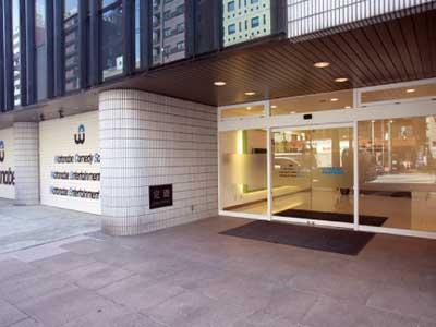 渡辺高等学院 東京校