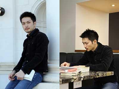 小林廣輝 大学時代 留学 ユタ大学
