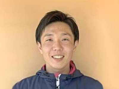 松川泰拡先生
