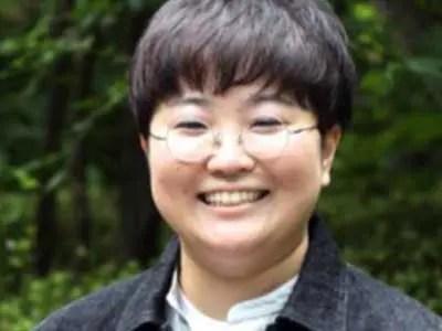 石田しおり