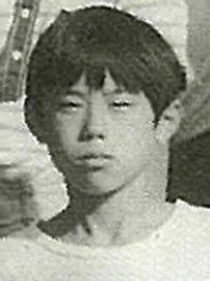 原田泰造 卒アル 小学生時代