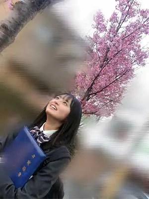 遠藤さくら 高校卒業 日出高等学校