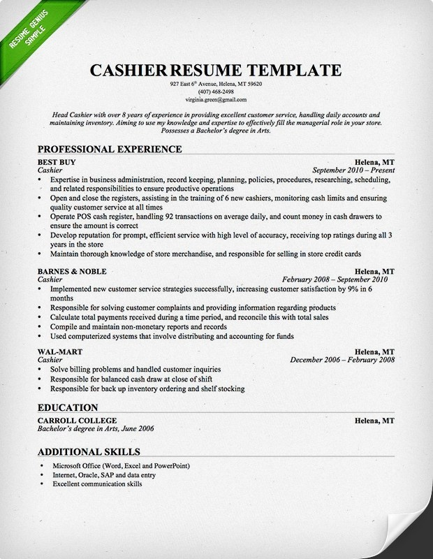 Need A Cover Letter To Match Your Resume Customer Service Retail Industry Exle Share Able Exles And Sles