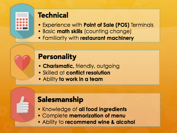 Keywords To Include In Resume. resume resources we are glad to ...