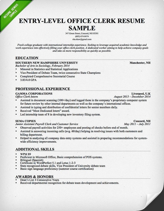 Exle Of Cover Letter For Job Template Seeabruzzocover Sles Jobs Lication Sle
