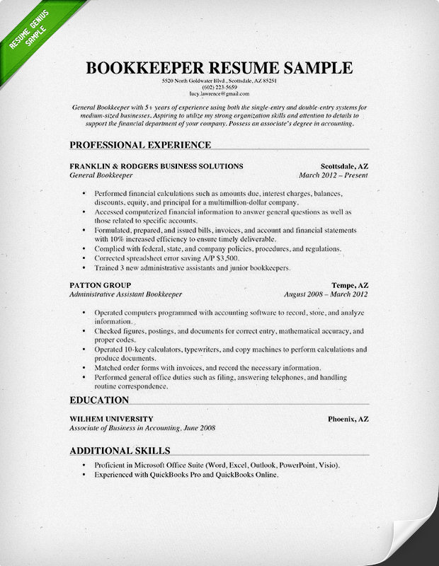 Top 10 Resume Templates 2015. Top 10 Engineering Resume Examples