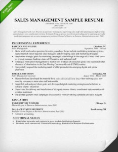 salesperson amp marketing cover letters resume genius