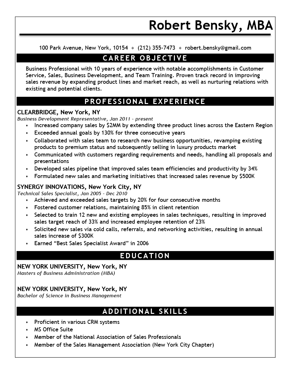sample of bad resumes samples of bad resumes with work experience as