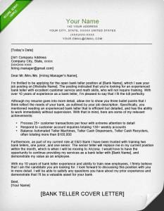 bank teller resume sample amp writing tips resume genius