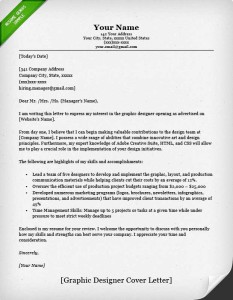 Cover Letter Template      Free Templates in PDF  Word  Excel Download   cover