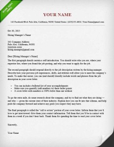 Best Ideas Of Fabulous Resume Cover Letter Exle For Writing Job Lication