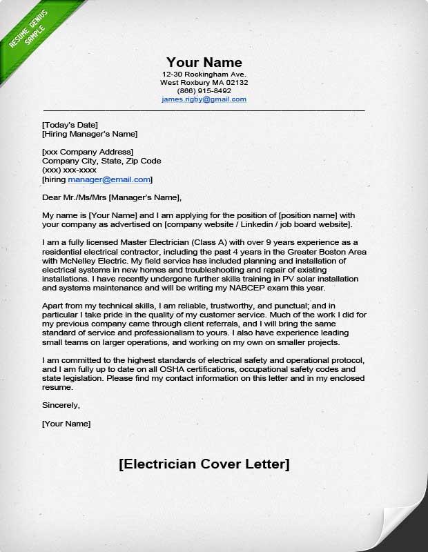 Maintenance Electrician Resume. Maintenance Electrician Resume