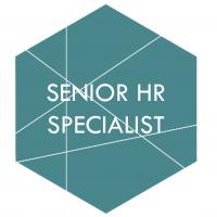 Senior HR Specialist