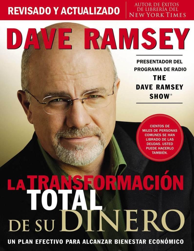 La Transformación Total de su Dinero - Dave Ramsey