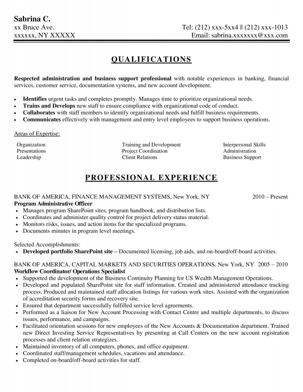 nyc resume services professional resume writing service new york