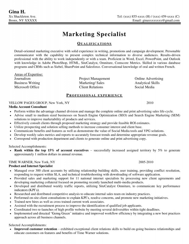 new york resume writing services cv writing services