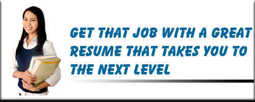 resume writing in nyc resume writing nyc nyc professional resume