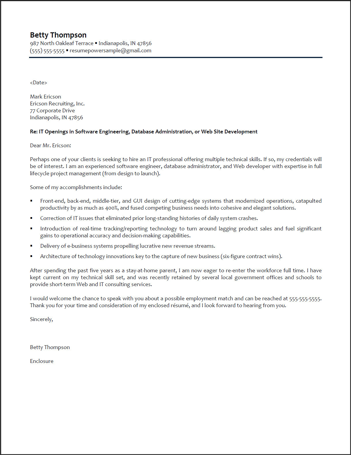 auditor resume cover letter sample cipanewsletter bank staff auditor resume resume design cover letter to irs audit