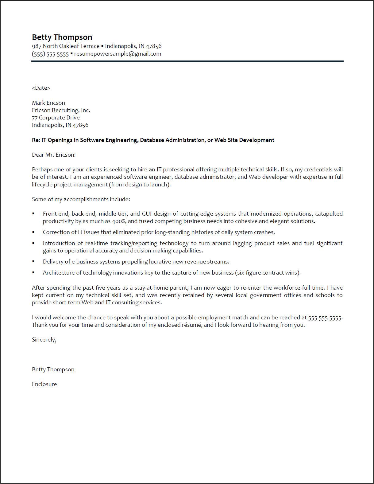 Finance Internship Resume Examples. finance intern resume sample ...