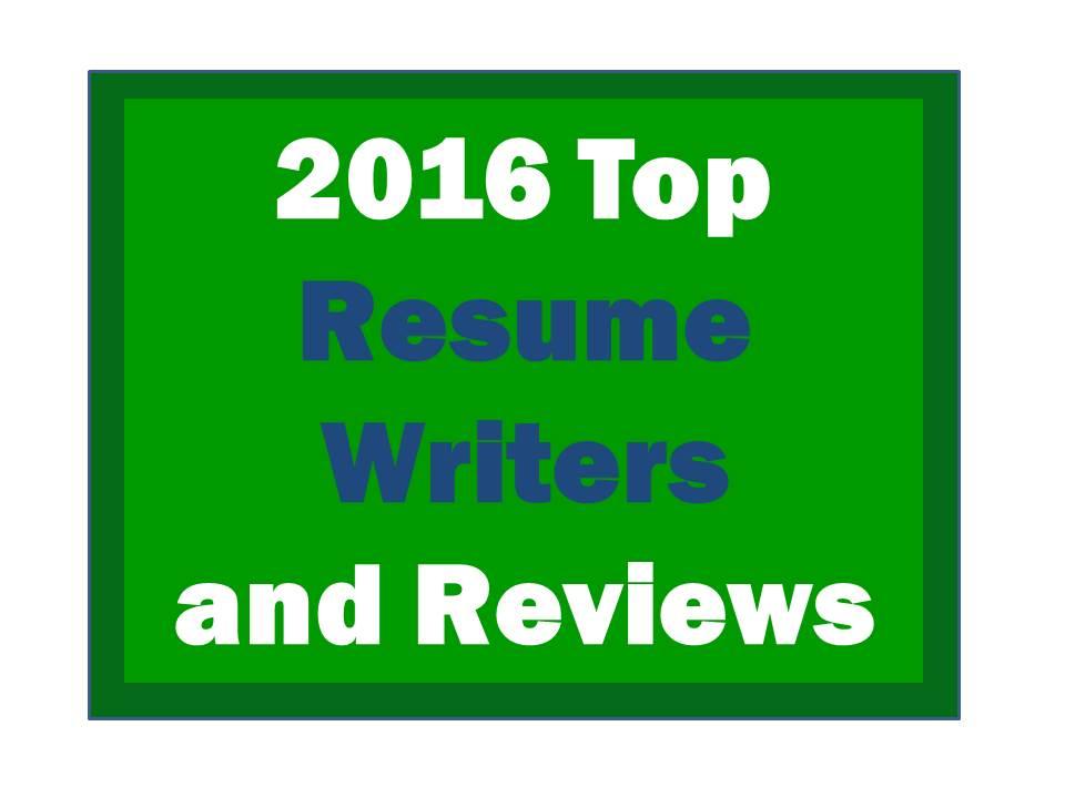 naukri resume writing services reviews resume writers best