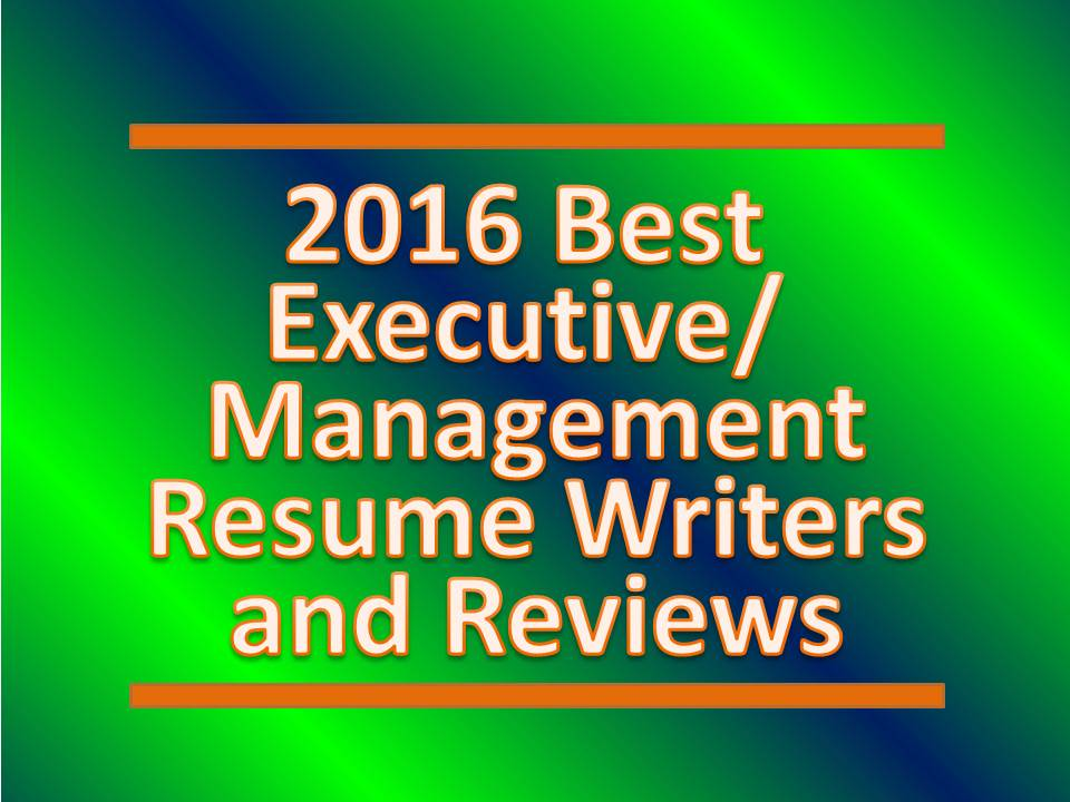 Best professional resume writing services atlanta