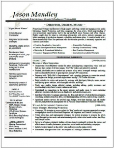 certified resume writers atlanta best accounting masters